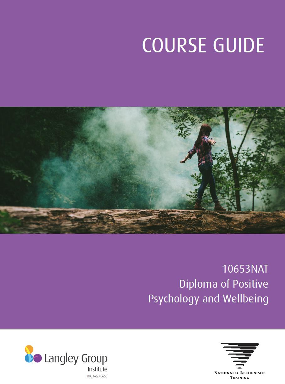 DPP Course Guide Cover